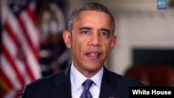 Le dernier sondage montre que la popularité de Barack Obama se ressent de la débâcle ayant accompagné le lancement de l'assurance santé