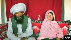 Çocuk yaşındaki kızları evlendirmek Arap ülkelerinde de çok yaygın