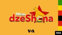 Nhau dzeShona