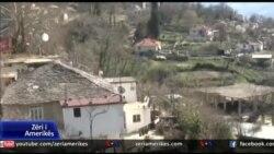 Vështirësi në qendrat shëndetësore në qarkun e Gjirokastrës