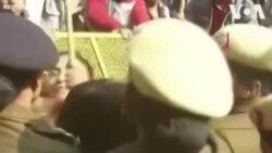 Հնդկաստան. Կանանց սպանությունների և բռնաբարությունների շուրջ ցասումը մեծանում է