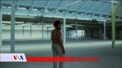 """Muzički video """"Ovo je Amerika"""" pobudio kontroverze"""