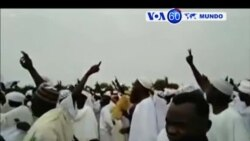 Manchetes Mundo 6 Junho 2019: Sudão, manifestantes recusam negociar com generais