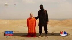 """Obama: qonxo'r """"Islomiy davlat"""" islomni aks ettirmaydi"""