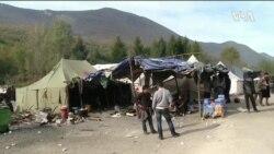 Mektić: Lokalne zajednice ne žele migrantske kampove