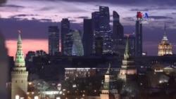 Սովորական ռուսաստանցիները ևս հերքում են ամերիկյան ընտրություններում Մոսկվայի ներգրավվածությունը