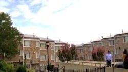 華盛頓低收入家庭獲得太陽能