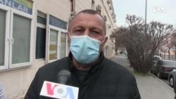 Tofiq Yaqublunun məhkəməsi yenidən təxirə salınıb