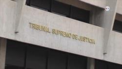 Exmagistrado TSJ de Venezuela arrepentido