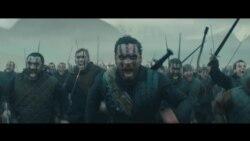 Estreno de cine: Macbeth