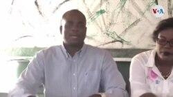 Ayiti: Opozisyon Politik la Anonse Nouvèl Mobilizasyon Kont Prezidan Jovenel Moise