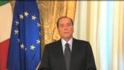 意大利星期天和星期一举行议会选举