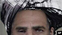 نام ملا عمر در فهرست دهشت افگنان تحت تعقیب هیچگاهی نبوده و نیست