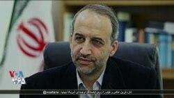 گزارشی از نقش وزارت اطلاعات در صدا و سیمای جمهوری اسلامی ایران