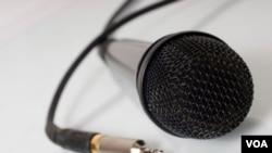 Radio Progreso sigue asumiendo con valentía su papel periodístico y educativo en Honduras, dice Reporteros sin Fronteras.