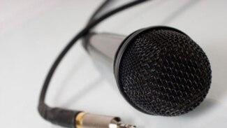 El mundo al día [Radio]