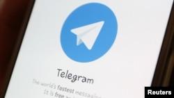 """Telegram等使用""""域名前置""""技術逃避新聞審查的加密通訊軟件將無法使用谷歌和亞馬遜的服務器"""