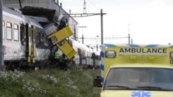 SWISS TRAIN CRASH VO.mov