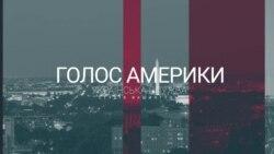 Студія Вашингтон. Українські розробники створили додаток, який дозволяє ожити книжкам