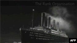 Sto godina od isplovljavanja Titanika