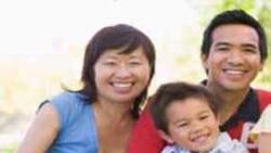 درخواست مقام های يک استان چين برای تعديل در سياست «يک فرزندی»