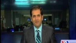 سپورت باکس: دست آورد های تینس در افغانستان