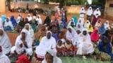 "Bobo-Dioulasso: Ouw ka karamogo ba ""Hema Djaffar Ouattara"" ka soutouraliw kera kounou Kari."