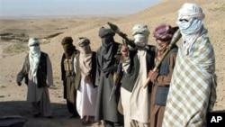 New Yorker: Američka administracija u 'izravnim, tajnim razgovorima s visokim talibanskim čelnicima' u Afganistanu