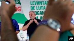 Se pidió la investigación por hacer propaganda electoral anticipada. Así lo dio a conocer el vicefiscal Nicolao Dino, quien se refirió a varios videos publicados en YouTube, en los que se hace referencia a las elecciones presidenciales previstas para octubre de 2018.