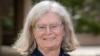 پروفسور آمریکایی، اولین زن دریافت کننده جایزه ریاضیات «آبل» شد