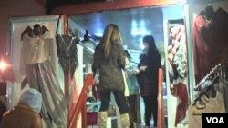 """Trend takozvanih """"modnih kamiona"""" sve je popularniji u gradovima širom SAD"""