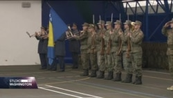 Pripadnici Oružanih snaga BiH odlaze na misiju u Afganistan