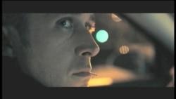 Film noir 'Drive' Stars Ryan Gosling