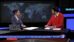 ایران در رده ۱۷۳ آزادی رسانه ها