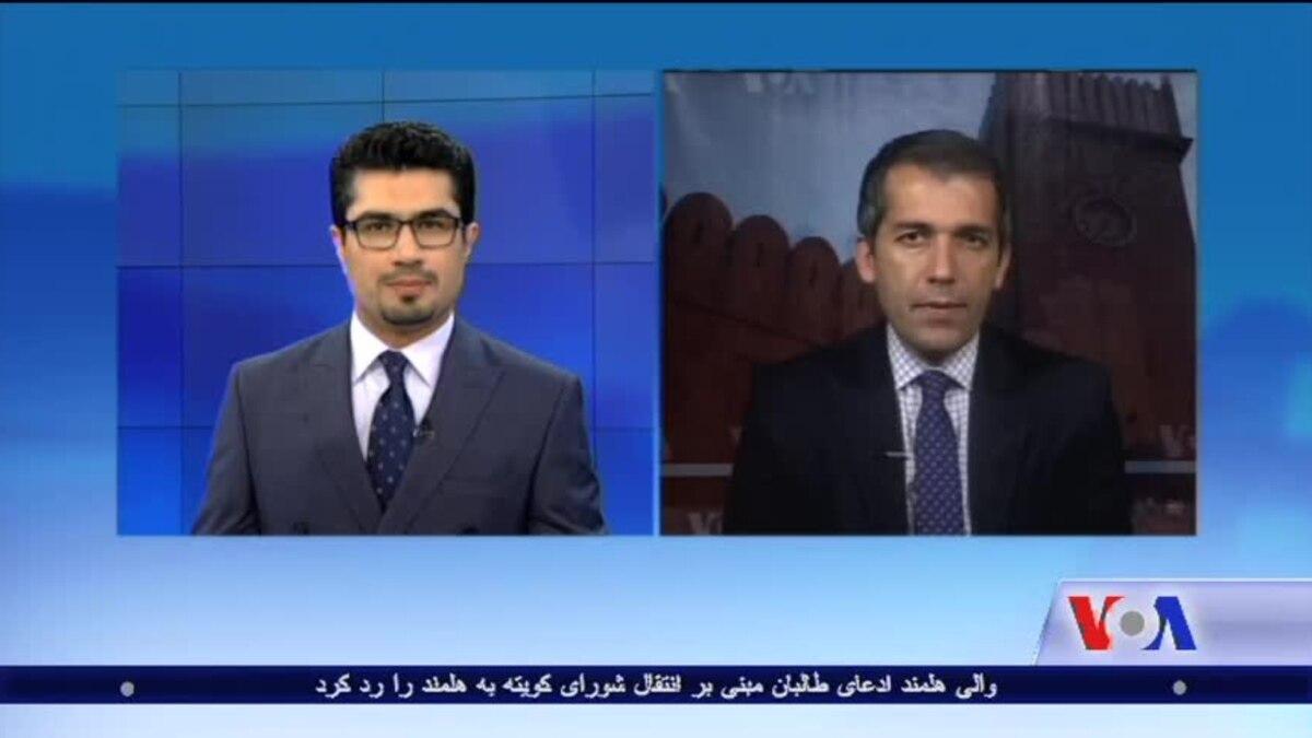 لینک کاوشگر صدیقی: رهبری طالبان به جزای اعمالشان خواهند رسید