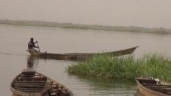 Une attaque de Boko Haram fait 14 morts dans un village de pêcheurs