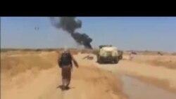 SAD – Irak: Kongres bez jasnog stava o Iraku