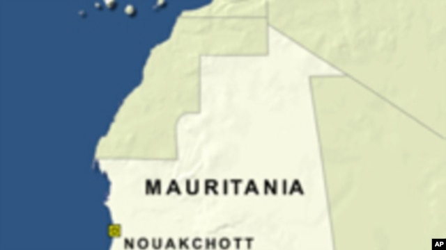Spanish Aid Workers Abducted in Mauritania