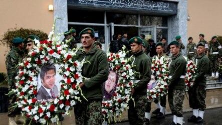 سازمان ملل: طالبان بیشتر از ۱۱ هزار غیرنظامی افغان را در پنج و نیم سال گذشته کشته است