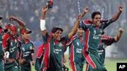 کرکٹ ورلڈ کپ 2011، ٹیم پروفائل: بھارت