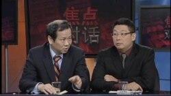 校车事故频发,中国为何对教育投资不够?
