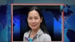VOA连线:中国老师全球地位最高,最受尊敬