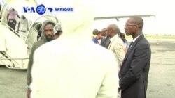 VOA 60 Afrique Bambara- Araba Mars Kalo Tile Mougan ani Fila, 2017