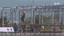 USAID projekat: Prekvalifikacijom do korisne radne snage