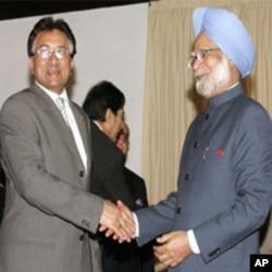 پاک بھارت تعلقات میں بہتری کے لیے اقتصادی تعاون ضروری: ماہرین