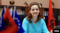 Zamira Rami