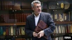 سومین نشست کمیسیون مشترک بررسی برجام از پنجشنبه در وین آغاز شد و در روز نخست، ریاست هیات ایرانی را حمید بعیدینژاد برعهده داشت.