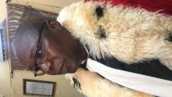 Mopti mara kiritige lajere - Cour D'Assises , Adama Fomba