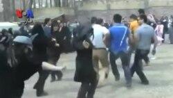 جوانی و اوقات فراغت در ایران