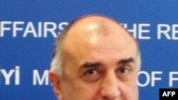 Elmar Məmmədyarov: Danışıqlarda tərəqqi Ermənistanın status-kvonun dəyişməsini nə dərəcədə arzu etməsindən asılıdır
